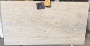 ivory fantasy supplied by universal granite