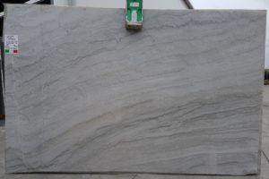 sea pearl stone supplied by universal granite