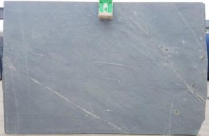 Atlantic stone supplied by universal granite
