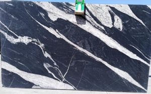 sky fall stone supplied by universal granite