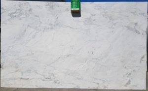 Matarazzo-Leathered-30mm-Bundle supplied by Universal Granite