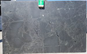 Negresco-Leathered-20mm-Bundle supplied by Universal Granite