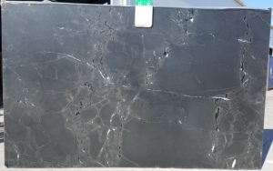 Negresco-Leathered-30mm-Bundle supplied by Universal Granite