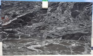 Black-Forest-30mm-Polished-Bundle supplied by Universal Granite