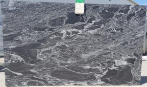 Black-Forest-30mm-Leathered-Bundle supplied by Universal Granite